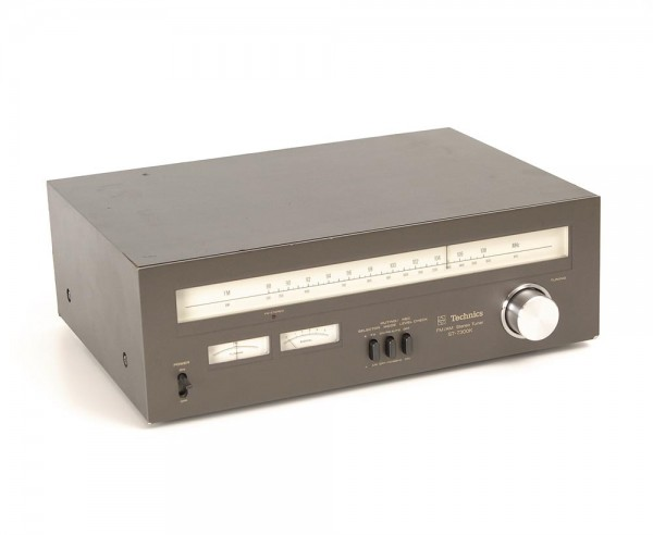 Technics ST-7300 K