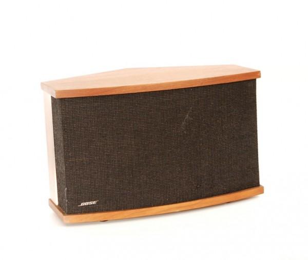 Bose 901 V Single