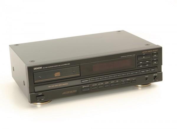 Denon DCD-1420