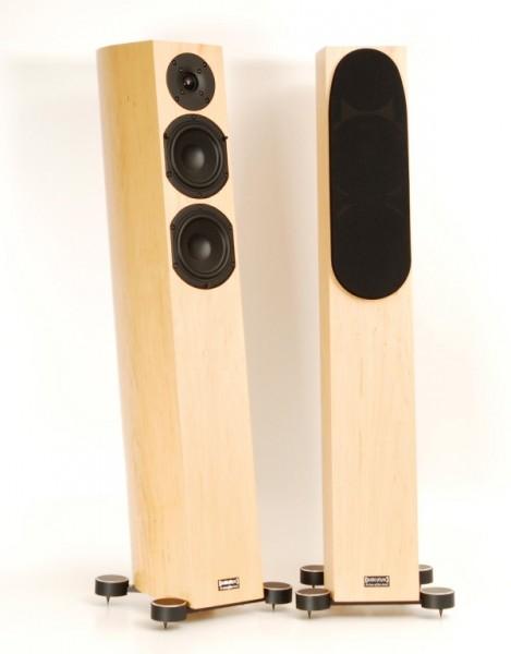 Audio Physic Spark V