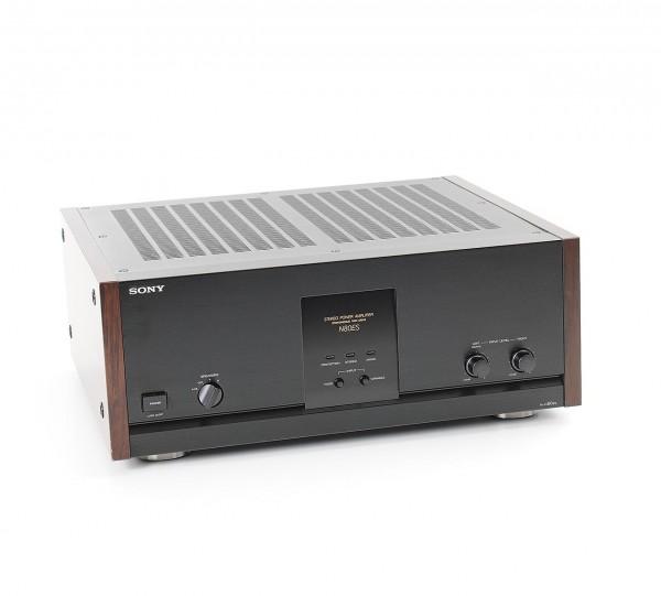Sony TA-N 80 ES