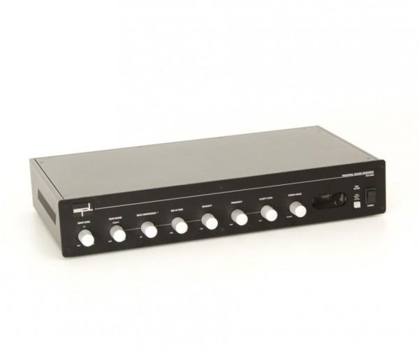 SPL PSD-4000 Sound Vitalizer Effektgerät
