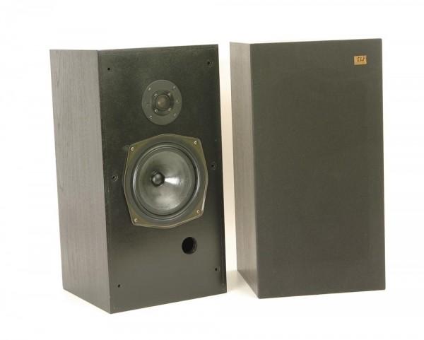 Monitor Audio MA 6