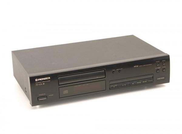 Pioneer PD-206