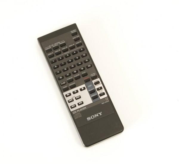 Sony RM-D535 Fernbedienung