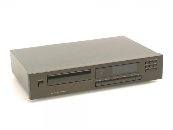 Rotel RCD-930 AX