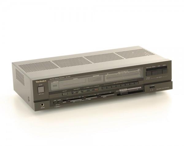 Technics SA-290