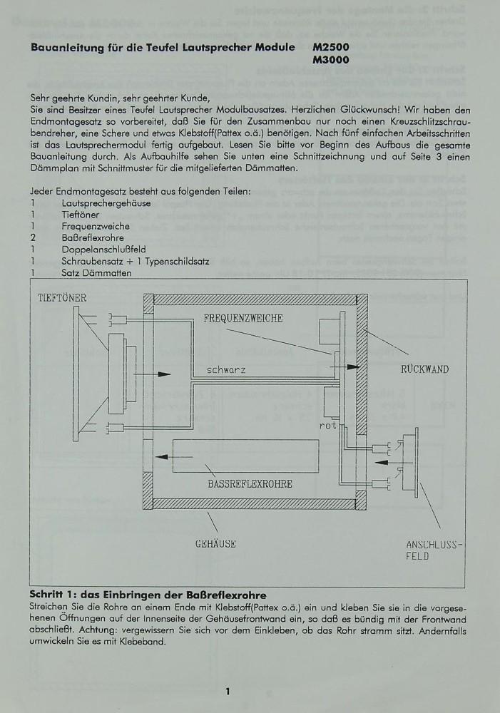 Ziemlich Einzelne Lichtschalterverkabelung Galerie - Elektrische ...