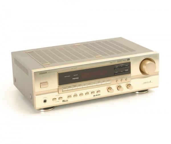 Denon AVR-1100 RD