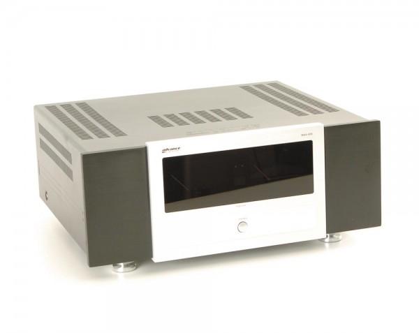 Advance Acoustic MAA-406