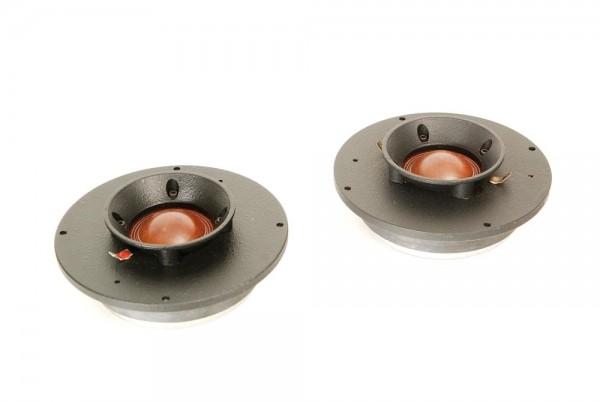 RCF TW-103 Horntreiber Paar