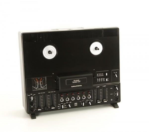 Grundig TS-945 Tonbandgerät