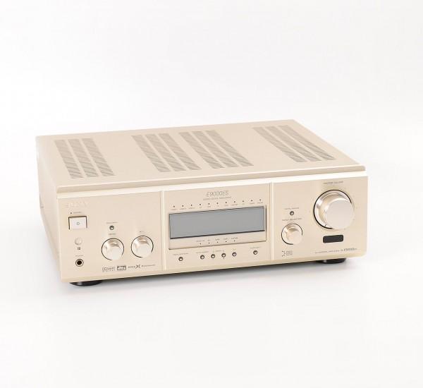 Sony TA-E 9000ES