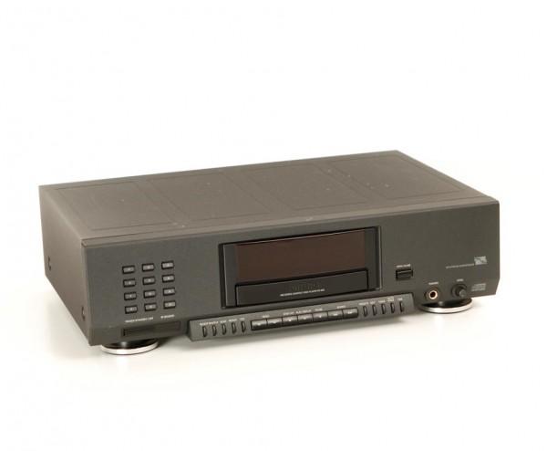 Philips CD-930