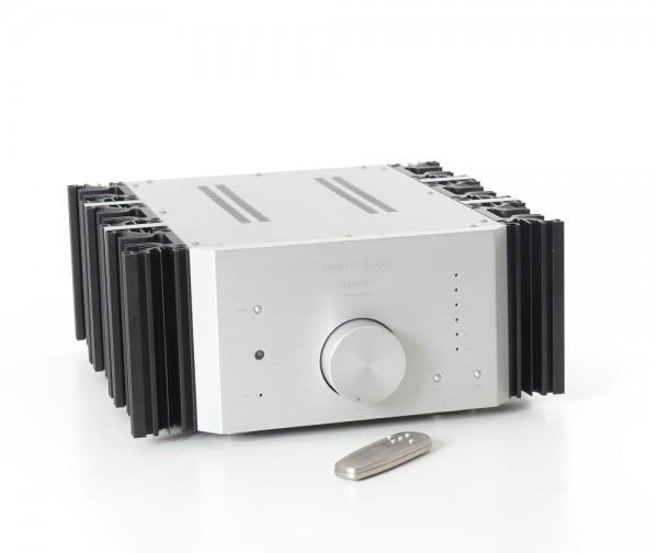 Audio Analogue Maestro Integrated Vollverstärker