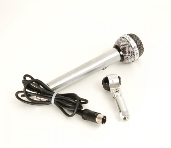SB-Elektronik SB-122 Mikrofon