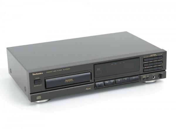 Technics SL-PG 200 A