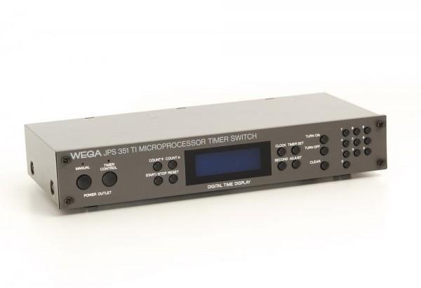 Wega JPS-351 Ti Timer