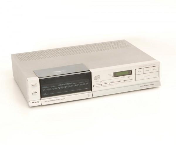Philips CD-303 CD-Player