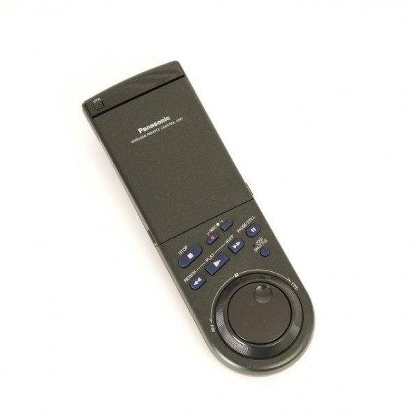 Panasonic VEQ1392 Fernbedienung