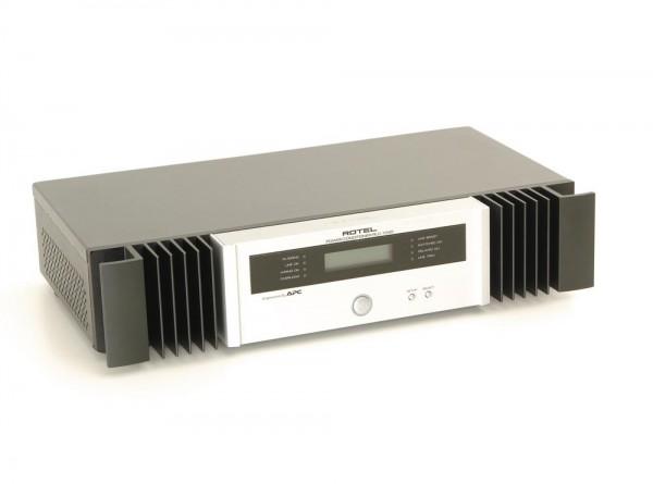 Rotel RLC-1040 Netzfilter 120 V