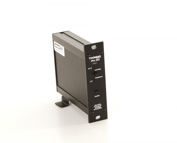 Thorens PPA-990 PrePre