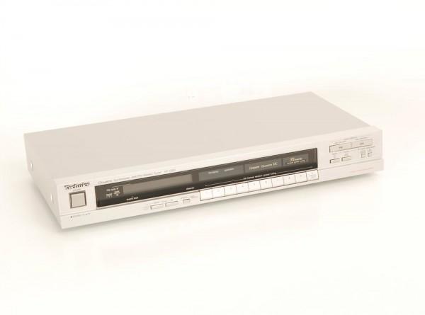 Technics ST-G 50