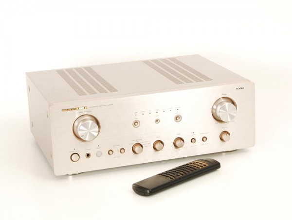 Marantz PM-8000