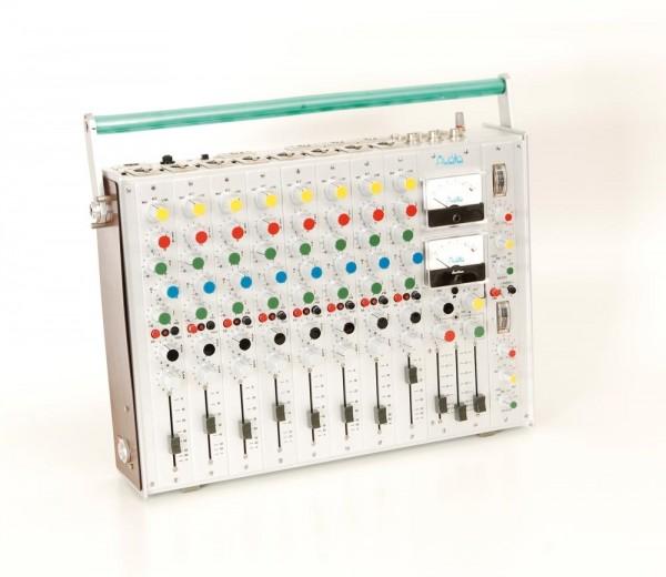 Audio Developments AD 031 Mischpult