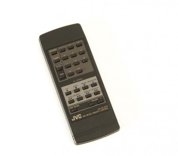 JVC RM-SE23U Fernbedienung