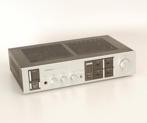 Pioneer SA-740