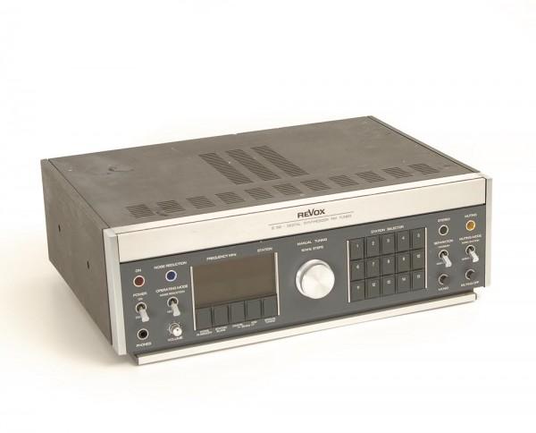 Revox B-760
