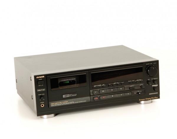 Aiwa XK-S7000