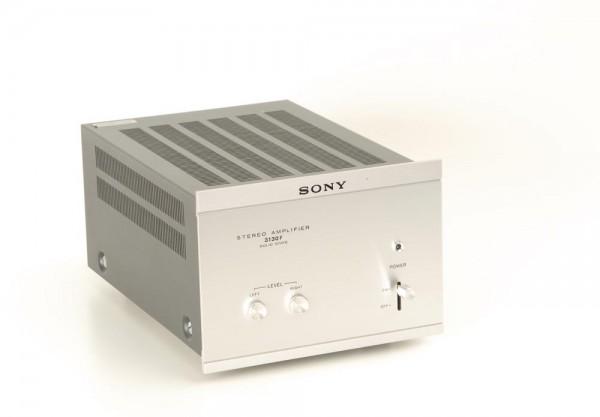Sony TA-3130 F