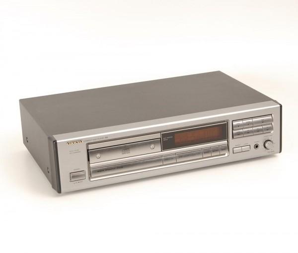 Onkyo DX-6810
