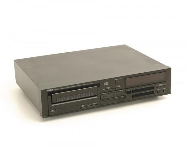 Yamaha CDX-700