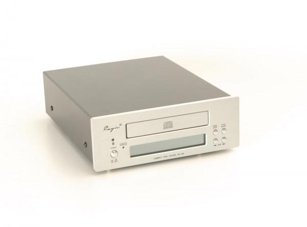 Cayin CD-12 A