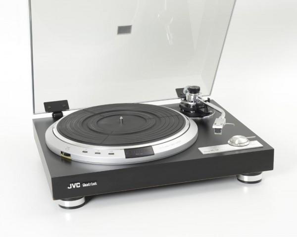 JVC QL-A7