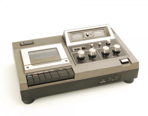Technics RS-620 USD