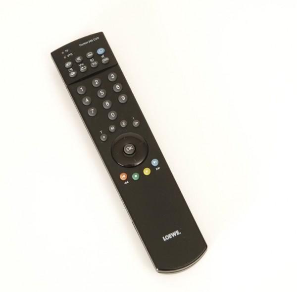 Loewe Control 300 DVD Fernbedienung