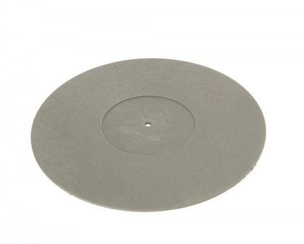 Audioquest Sorbothane Plattenmatte