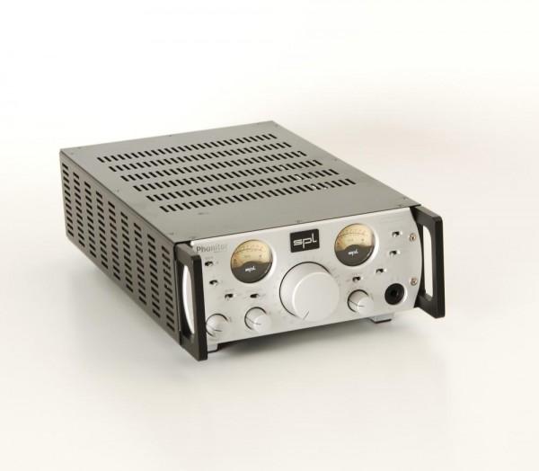 SPL Phonitor 2730 Kopfhörerverstärker Vorverstärker