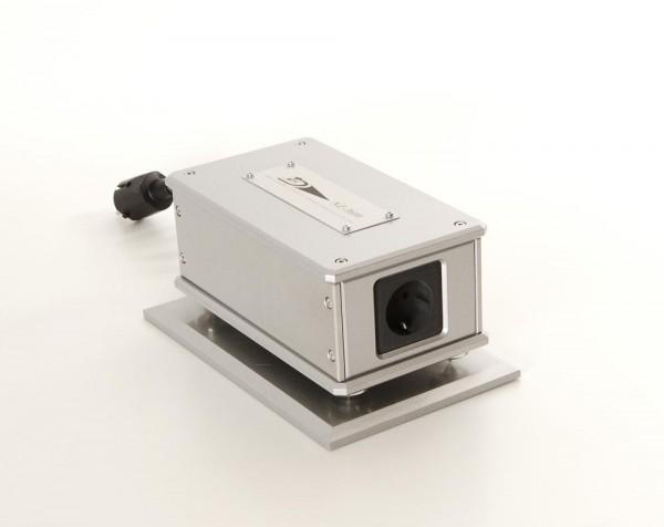 DSS Dillenhöfer NZ-1600 ST Netzfilter
