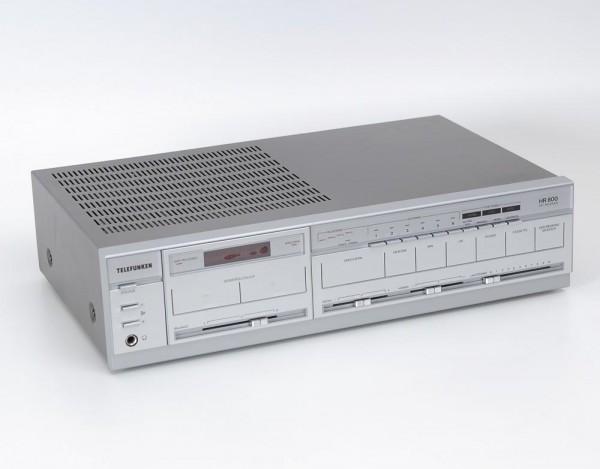 Telefunken HR-800