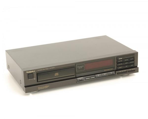 Technics SL-P202 A