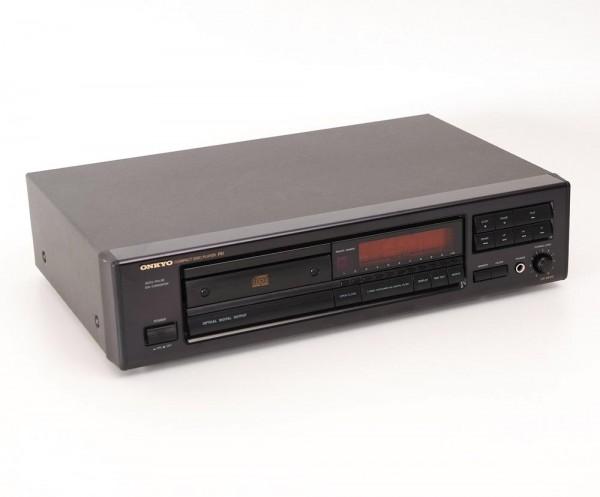 Onkyo DX-6820