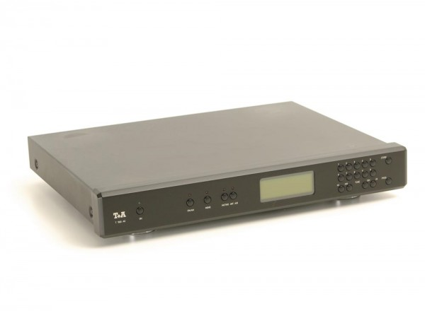 T+A T-1000 AC