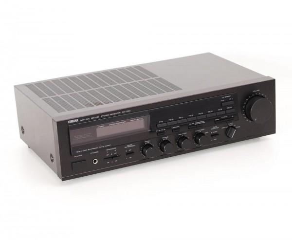 Yamaha RX-330
