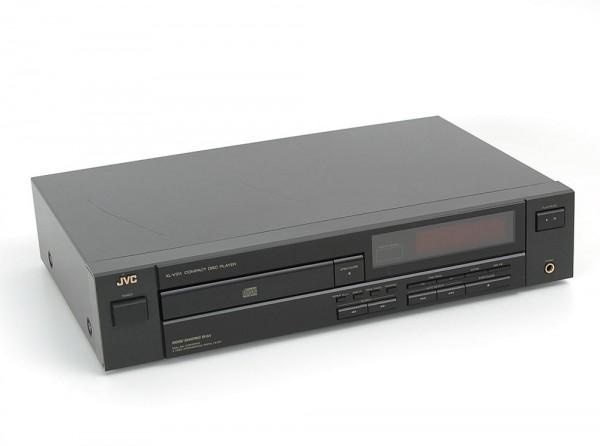 JVC XL-V 311