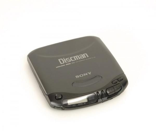 Sony D-141 Discman